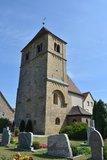 thumbnail - Kirche in Reichardsroth