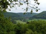 thumbnail - Im Wengleinpark in Eschenbach