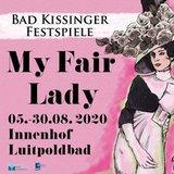 thumbnail - Bad Kissinger Festspiele