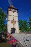 thumbnail - Beinsteiner Torturm