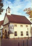 thumbnail - Brackenheim - Heuss-Museum