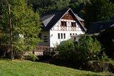 thumbnail - Naturschutzstation Pobershau