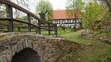 thumbnail - Saubachtal Lehmannmühle