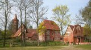 thumbnail - Burg Stargard Höhenburg