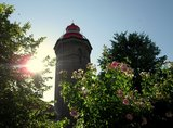 thumbnail - Leuchtturm Dahmeshöved