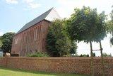 thumbnail - Kirche Engerhafe