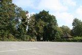 thumbnail - Wanderparkplatz