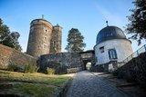thumbnail - Burg Stolpen