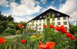 thumbnail - Hotel Forstmeister