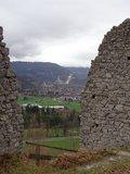 thumbnail - Burgruine Werdenfels
