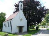 thumbnail - Mühlbruckkapelle