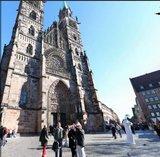 thumbnail - Lorentkirche