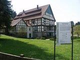 thumbnail - Technisches Kulturdenkmal Papiermühle Plöger