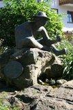 thumbnail - Brunnen in Gustenfelden