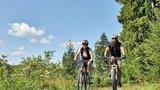 thumbnail - Nationalpark Radweg