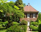 thumbnail - Jagdhaus am Tiergarten
