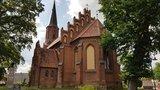 thumbnail - Kirche Banzkow