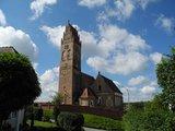 thumbnail - St. Petrus und Paulus in Ebrantshausen