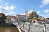 thumbnail - Altstadtbrücke, Görlitz