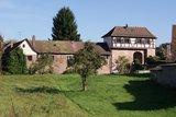thumbnail - Schloss, Wasserschloss
