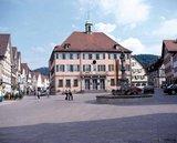 thumbnail - Marktplatz Murrhardt