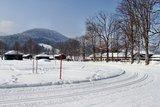 thumbnail - Sportplatzrunde klein