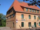 thumbnail - Vorderfront Mühle