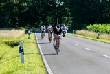 thumbnail - Radstrecke Challenge Roth