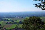 thumbnail - Ausblick am Schlossberg