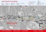 thumbnail - Loipenplan Sachrang