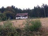 thumbnail - Naturfreundehaus Holzebene