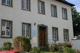 thumbnail - Haus Meschede