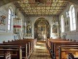 thumbnail - Hödingen, Wallfahrtskirche St. Bartholomäus