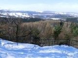 thumbnail - Blick vom Augustusberg