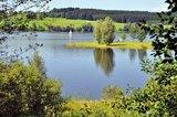 thumbnail - Freizeitanlage Rottachsee
