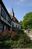 thumbnail - Stiftskirche in Leeden