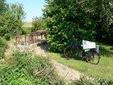 thumbnail - Wassertretstelle Maitzborn