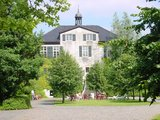 thumbnail - Schloss Pröbsting