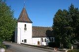 thumbnail - Kirche in Sonneborn