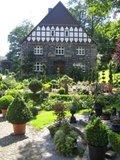 thumbnail - Garten und Galerie Estinghausen