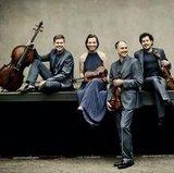 thumbnail - Signum Quartett | 1