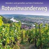thumbnail - Fränkischer Rotweinwanderweg