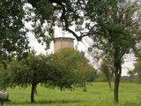 thumbnail - Der Büchelberger Wasserturm