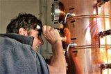 thumbnail - Destillieren