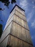 thumbnail - Augstbergturm Trochtelfingen