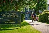 thumbnail - Einfahrt zum Alten Landhaus Buddenberg