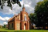 thumbnail - Kirche Raduhn