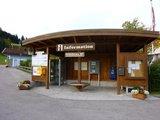 thumbnail - Jungholz Gemeindeamt