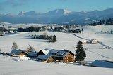 thumbnail - Oberreute
