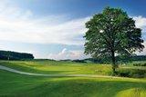 thumbnail - Blick auf den Bella Vista Golfpark